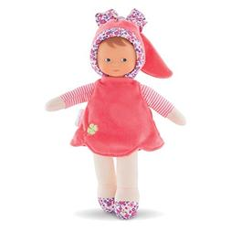 Corolle Mon Doudou Miss Floral Bloom Toy Baby Doll