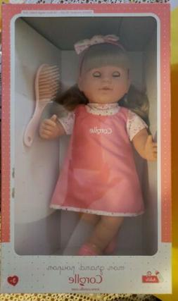 Corolle Mon Grand Poupon Adèle Toy Baby Doll