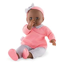 Corolle Mon Grand Poupon Lilou Toy Baby Doll