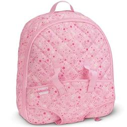 Corolle Mon Premier Diaper Backpack Doll
