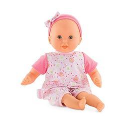 Corolle Mon Premier Poupon Bebe Calin Loving & Mélodies Toy