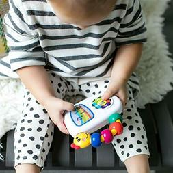 Musical Toy for Baby 7 Melodies Toddler Play Tune Volume Con