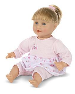 Natalie 12 Doll