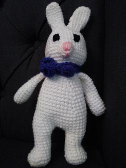 Nice & cute toys for baby & handmade toy & animals & knittin