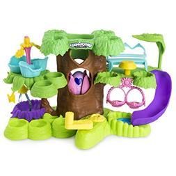 Hatchimals - Hatchery Nursery Playset with Exclusive CollEGG