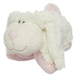 "Pillow Pets Pee Wee 11"" Super Soft Stuffed Animal Pillow f"