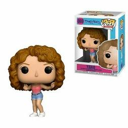 pop movies dirty dancing baby new toys