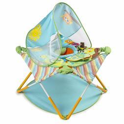 Summer Infant Outdoor Pop 'N Jump