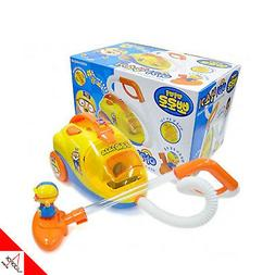 Pororo Melody Baby Vacuum Cleaner Play Set -Toddler kids Toy