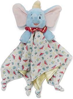 Kids Preferred Disney Baby Dumbo Blanky 79306