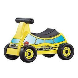 push toy baby toddler ride on boys