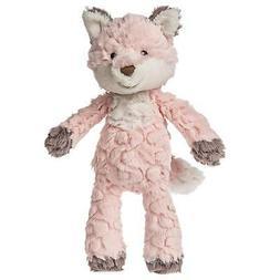 putty nursery soft toy