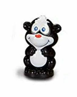Replacement Skunk figure for VTech Pull and Learn Car Carrie