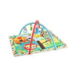 Bright Starts Room for Fun Activity Gym