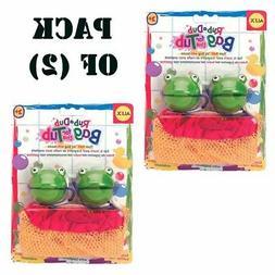 ALEX Toys Rub a Dub Bag for the Tub