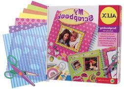 ALEX Toys My Scrapbook