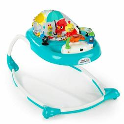 Baby Einstein Sky Explorer Baby/Infant 0m+ Activity/Play Wal