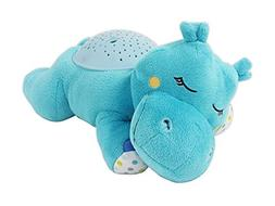 Summer Infant Slumber Buddies Projection and Melodies Soothe