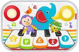Fisher-Price Smart Stages Kick & Play Piano