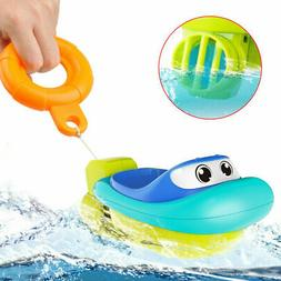 soft baby bath tub toys kids bathing