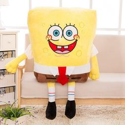 Spongebob Sqarepants Plush Toys Patrick Plushies Gift Gifts