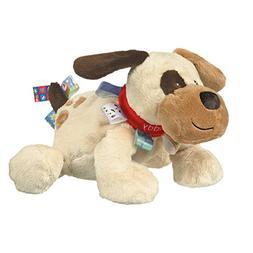 Taggies Buddy Dog - 12 inch