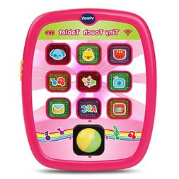 VTech Tiny Touch Tablet, Pink