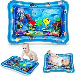 Toy play center from 0 to 24 months old, Newborn gifts for b