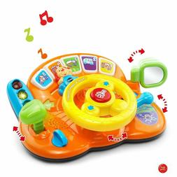 Toys For 1 Year Old Boy Girl Gifts 2 Educational Birthday To