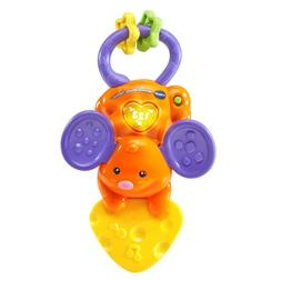 Toys For Baby Toddler 3 6 Month Old Up Boys Girls Musical To