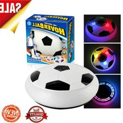 Toys for Boys LED Hover Disk Ball Toy 3 4 5 6 7 8 Year Old B