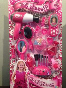 Toys for Girls 3 4 5 6 7 8 9 10 11 Years Old Age 19 Piece Be