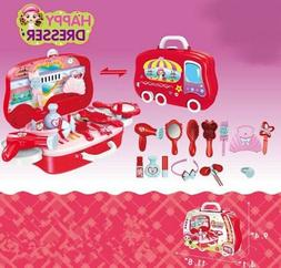 Toys for Girls 3 4 5 6 7 8 9 10 11 Years Old Age 14 Piece Be