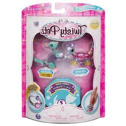 Toys For Girls 5 6 7 8 Year Old Pretend Jewelry Unicorn Brac