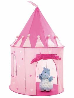 Toys For Girls Play Tent Kids Toddler 4 5 6 7 8 9 Year Old A