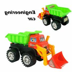 toys for kids baby outdoor excavator infant