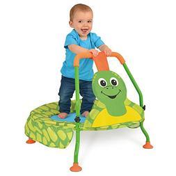 Galt Toys, Galt Toys, Nursery Trampoline, Toddler Trampoline