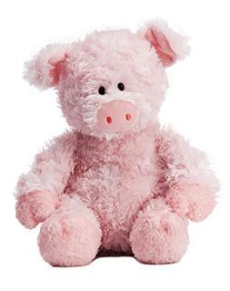 Tubbie Wubbies Pig 12 by Aurora