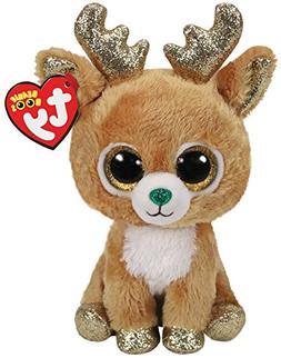 Ty Glitzy - reindeer Ty Glitzy - reindeer
