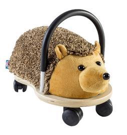 Prince Lionheart® wheelyBUG Plush Hedge Hog