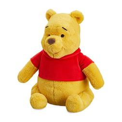 Disney Winnie The Pooh Plush - Medium - 12 Inch