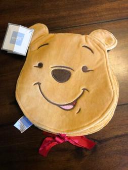 Disney Winnie The Pooh Brag Book Photo Album Disney 12 Pictu
